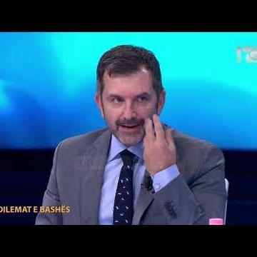 Andi Bushati: Mos ti gënjejmë njerëzit, qeveri tranzitore nuk ka