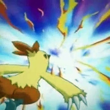 Pokemon Season 7 Episode 51 Lessons In Lilycove
