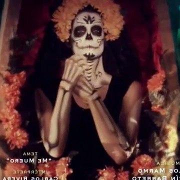 Amar a Muerte Capítulo 72