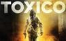 Toxico movie - insomnia pandemic