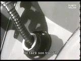 La Vie Secrete Des Machines Moteur A Explosion 8-18