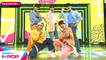 [Simply K-Pop] GIDONGDAE(기동대) - Party Like This(재밌는 놀이) _ Ep.417