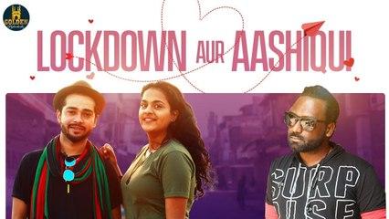 Lockdown Aur Aashiqui | Abdul Razzak | Latest Comedy Videos | Hyderabadi Funny Videos 2020