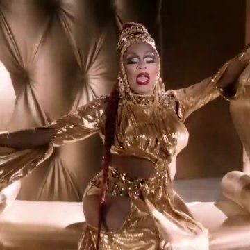 [Exclusive] RuPaul's Drag Race All Stars' Season 5 Episode 1 (LOGO) 5x1