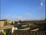 Meknes moulay Ismael part 3 4