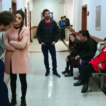 مسلسل بنات الشمس حلقة 27 مترجمة العربية القسم 2