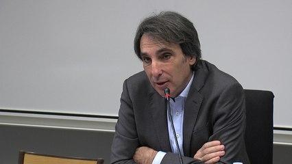 """""""Introduction (b) : Pourquoi le droit électoral est-il délaissé ?"""", Pierre Esplugas-Labatut,  Professeur IMH, @IMH - Journée décentralisée de l'AFDC - Représentation et gouvernement, quels modèles électoraux ?"""