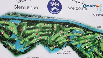 Sports : initiez vous au golf ! - 05 Juin 2020