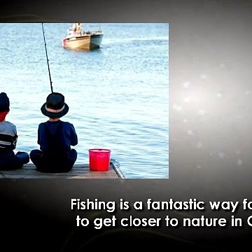 Planning For The Best Costa Rica Fishing