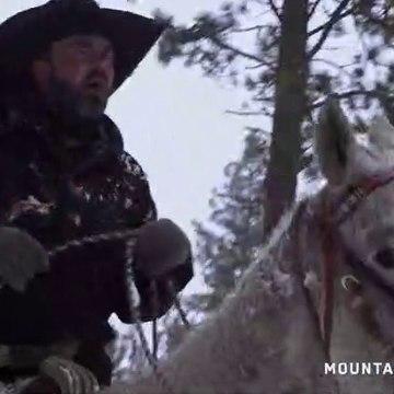 Mountain Men S09E02 (2020) Tv.Series
