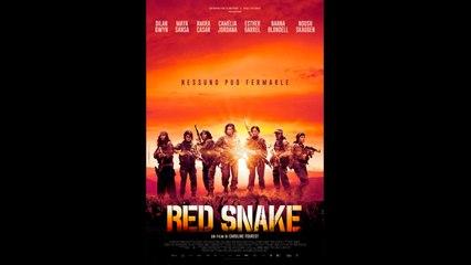 Red Snake (2019).avi MP3 WEBDLRIP ITA