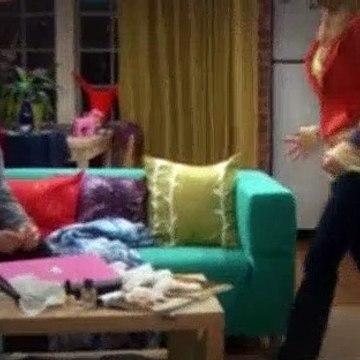 The Big.Bang Theory Season 1 Episode 17 The Tangerine Factor