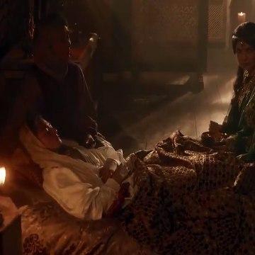Ertugrul Ghazi Urdu - Episode 21 - Season 1 | HD | اِرتغرل غازی اردو - قسط 21 - سیزن 1