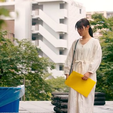 運命から始まる恋 -You are my Destiny-   #9「END~運命の恋の終わり」 2020年6月5日