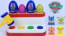 PATRULHA CANINA Mashems Brinquedo Pop up Surpresas Canal KidsToyShow