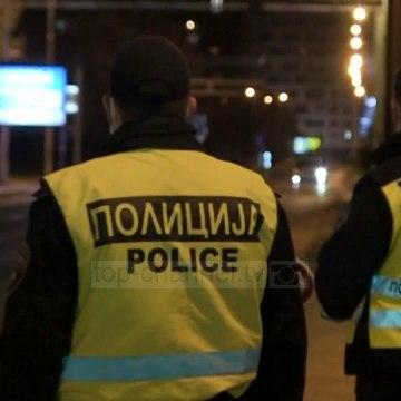 Top News - Maqedoni e Veriut/ Shtohen sërish infektimet me covid