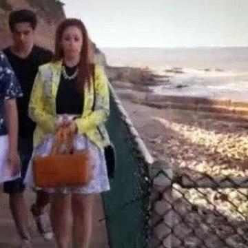 Awkward Season 5 Episode 20 Misadventures in Babysitting