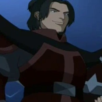 Avatar The Last Airbender Season 1 Episode 19 The Siege Of The North Part 1