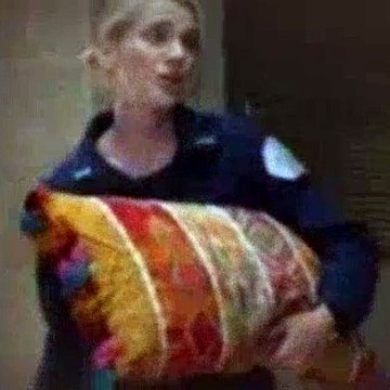 Chicago Fire Season 8 Episode 6 What Went Wrong