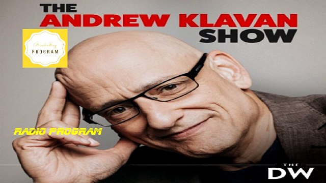 The Andrew Klavan Show | Ep. 907 - Democrats And The Media Are Tearing America Apart