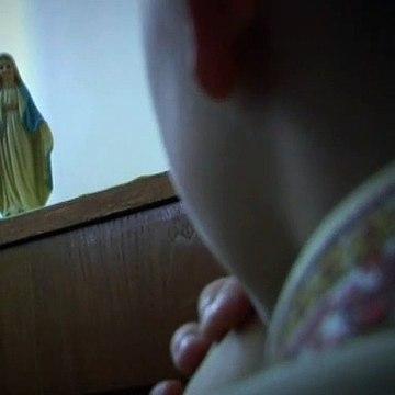 Najväčšie kriminálne prípady Slovenska 35.Zrodeny.zabijat -dokument (www.Dokumenty.TV)
