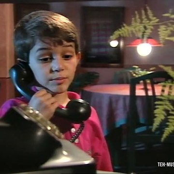 Khaneye Sabz E04 – سریال خانه سبز
