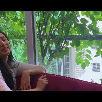Tahsan Shortfilm 2020 - Connection - কানেকশন - Bidya Sinha Mim - Raihan Rafi