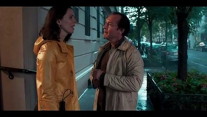 A Rainy Day in New York - Clip - Everything's About Sex