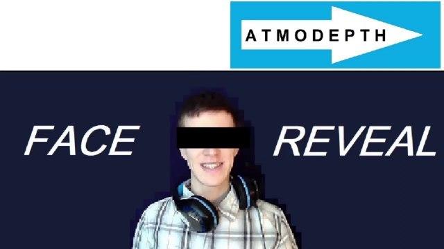 Hello World Face Reveal - MYSTORY Nr1
