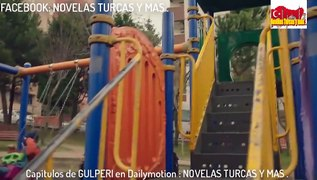 Gulperi Capitulo 62 Espanol