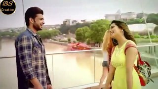 Hot Songs Hindi New  - Love Story Song
