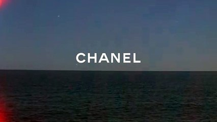 """Balade en Méditerranée"""", collection croisière 2020-21 de Chanel"""