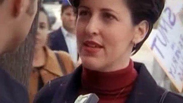 Beverly Hills 90210 Season 8 Episode 28 Skin Deep