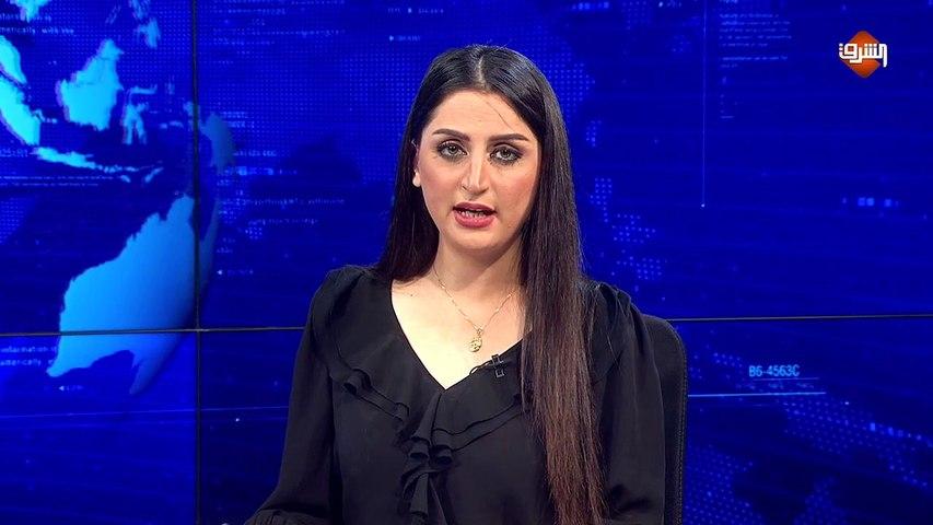 مداخلة محمد صابونجي - كاتب سياسي .. بنشرة الأخبار الأحد 7 يونيه 2020