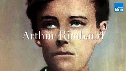 Instant Poétique par Dominique Morize, « Sensation » d'Arthur Rimbaud