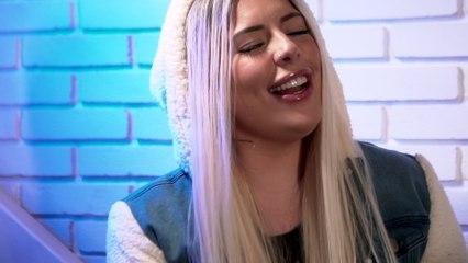 Ana Clara - Sem Você Não Dá