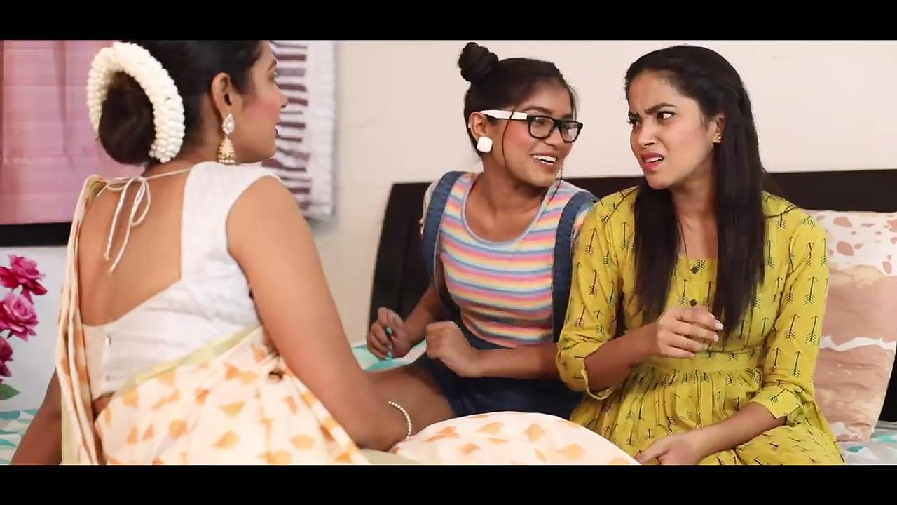 Pyaar Ka Chakkar – A Love Story  on TRENDING VIDEOS_in 2020