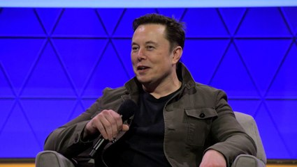 Elon Musk's Net Worth Is Out Of This World