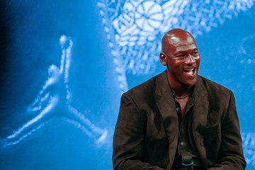 Michael Jordan Makes $100 Million Pledge to Racial Equality Organizations