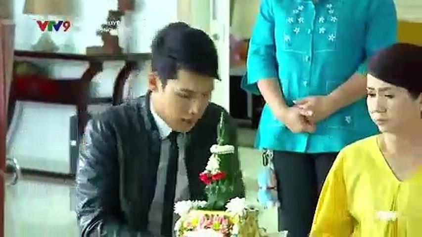 ảo mộng tập 27- phim bộ Thái Lan lồng tiếng trọn bộ- thảo phim thái | Godialy.com