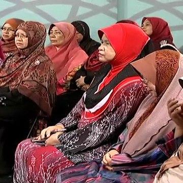 Tanyalah Ustaz (2014) | Episod 260