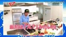 [ENG SUB] ONE OK ROCK Kakigori Championship 4