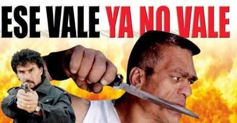 ESE VALE YA NO VALE (2004) Mexico