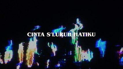 Hillsong Dalam Bahasa Indonesia - Seluruh Hatiku (Dekapku)