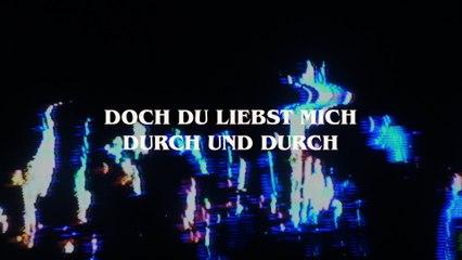 Hillsong Auf Deutsch - Durch Und Durch (Halt Mich Fest)