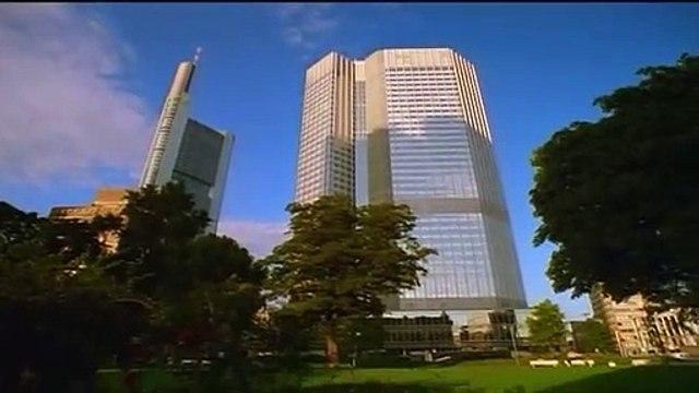 Earth Final Conflict S03E19 Apparition