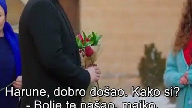Nemoguca Ljubav  Ep  207 - Ep 207 Nemoguca Ljubav