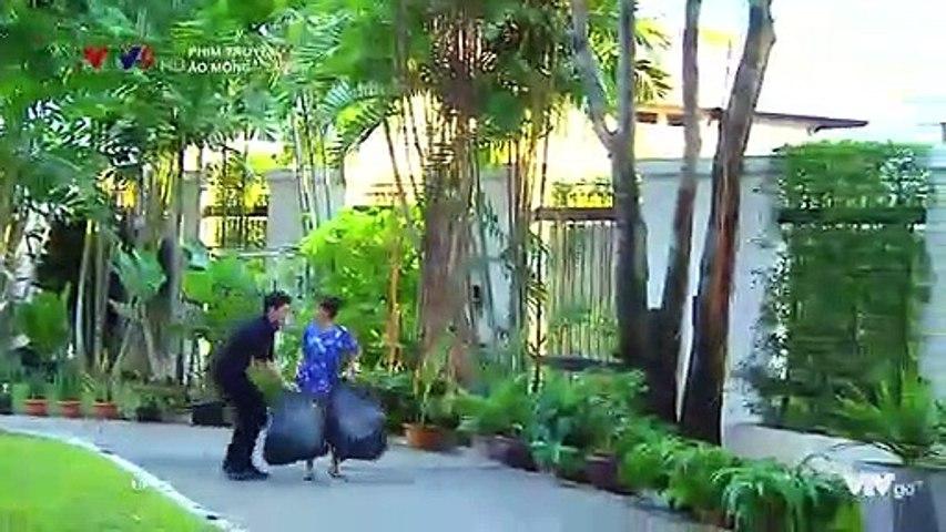 ảo mộng tập 28-phim bộ Thái Lan lồng tiếng trọn bộ- thảo phim thái | Godialy.com