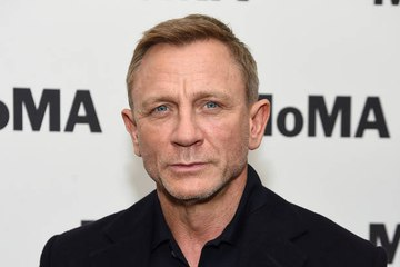 James Bond sera père dans «No Time to Die»