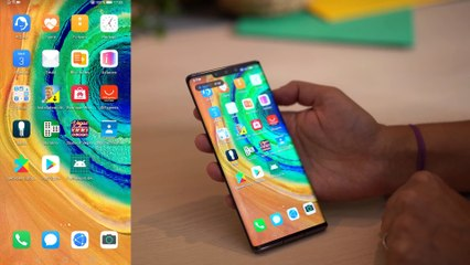 huawei-mate-30-pro-comment-installer-le-google-play-store-et-toutes-vos-applications-preferees